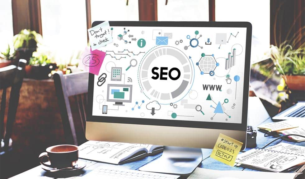 is seo right for your business