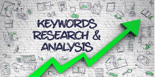 Knowing Your Keywords And Why It Is So Important