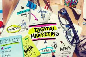 Why Online Marketing Is A Must For Businesses To Succeed