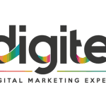 Digital Marketing Agency Digitel