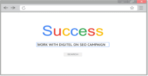 How Do You Gauge SEO Success?